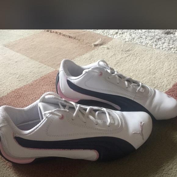 Puma Shoes | Womens Puma Tennis Shoes